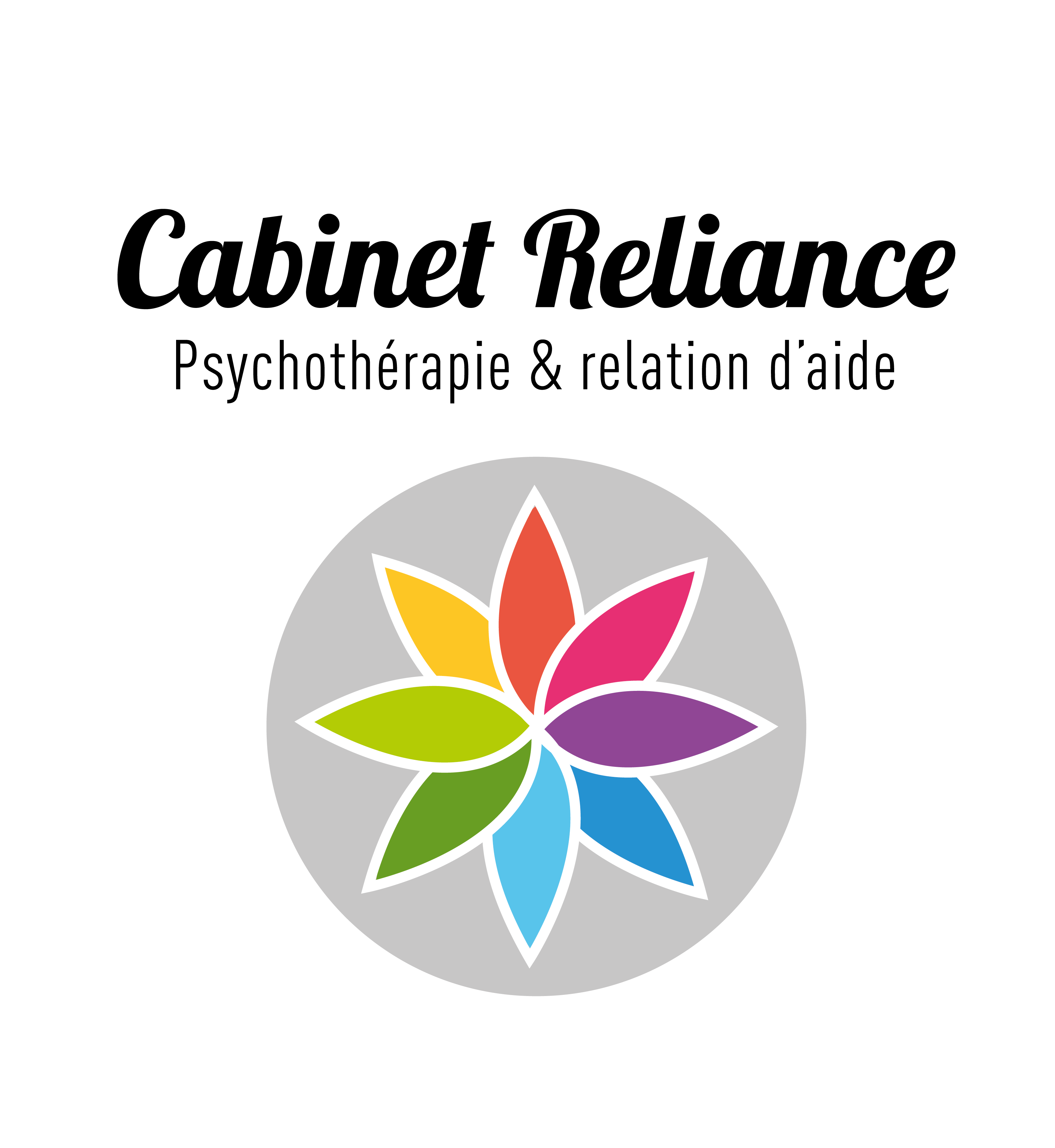 Cabinet Reliance