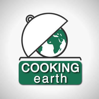 cooking earth