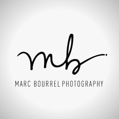 marc bourrel