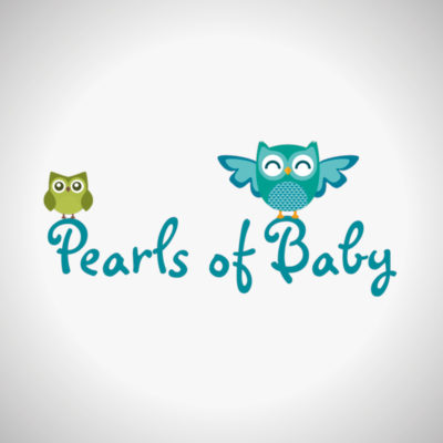 perls of baby